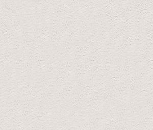 E001 - Bianco
