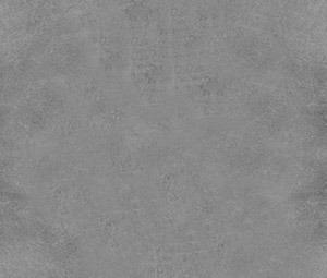 H003 - Cemento