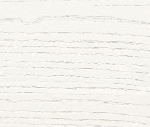 RC13 – Bianco