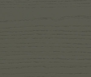 RC41 – Fango