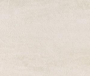 Pietra Savoia perla