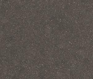 K014 - Premium grigio antracite