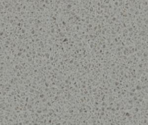 K012 - Premium grigio nebbia