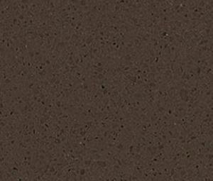 K016 – Premium - Marrone