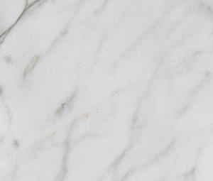 K001 - Marmo Carrara