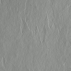 Em303 Cemento