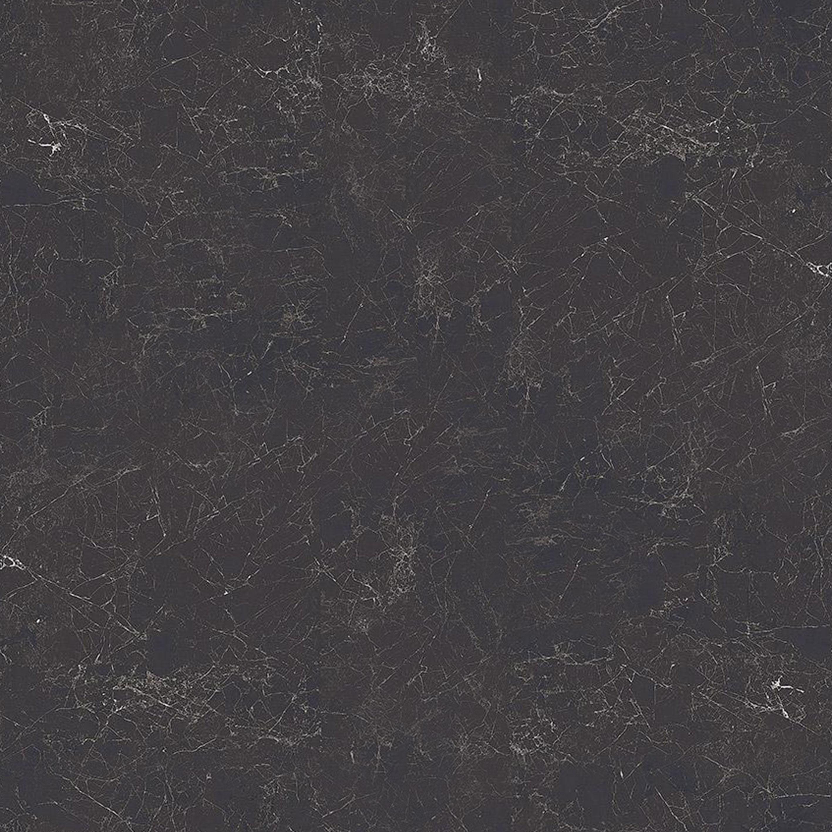 GS50 Cava nero greco