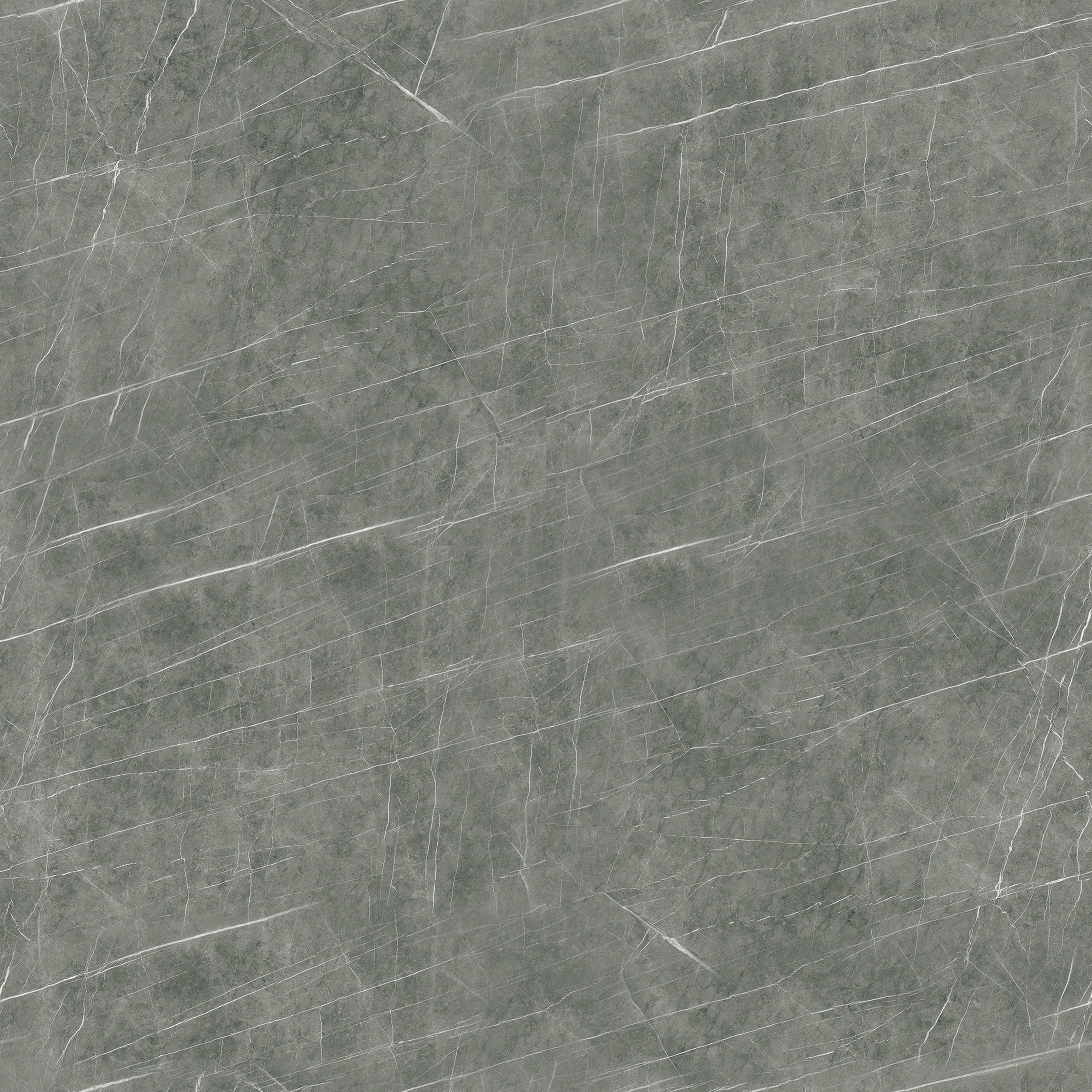 GS45 Stone Silk