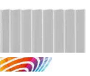 Colori opachi della mazzetta colori Artesi